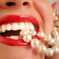 Răng sứ thẩm mỹ một cái nhìn khác
