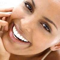 Sau khi chỉnh nha niềng răng xong có đẹp hơn không