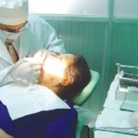 Sâu răng và lựa chọn nhổ bỏ hay bảo tồn