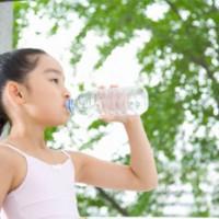 Dạy trẻ thói quen chăm sóc răng miệng – Không khó nhưng cần đúng cách