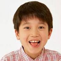 10 Bí quyết chăm sóc răng vĩnh viễn cho bé