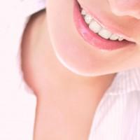 Trám răng - nên hay không